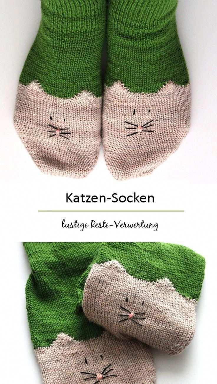 Superb Photo Knittingbaby Knitting Ravelry Knitting Knitting Socks