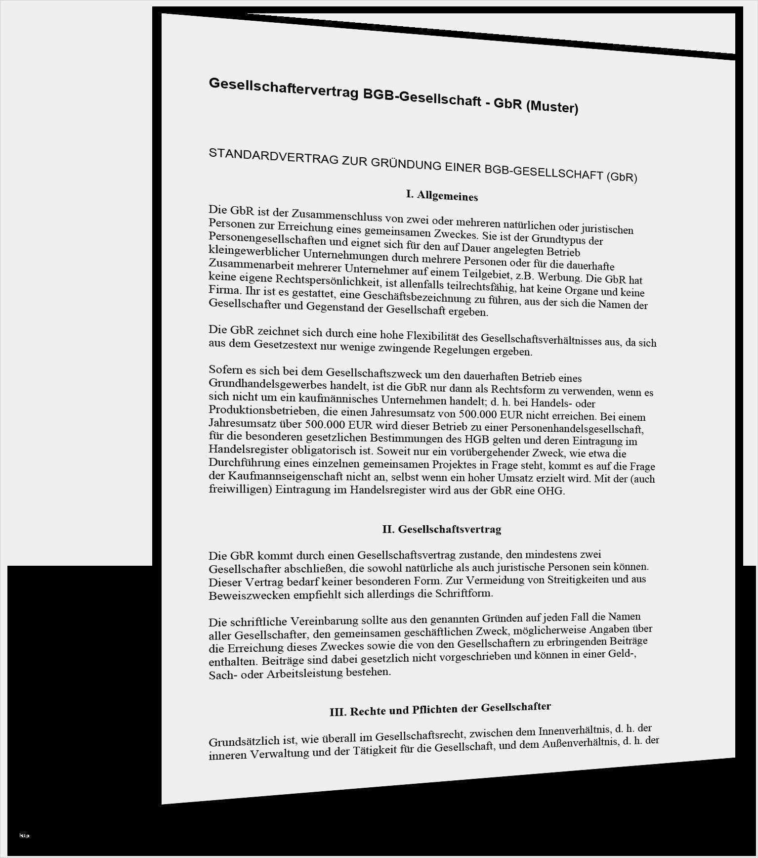 37 Gut Ubernahme Kuche Vormieter Vertrag Vorlage Abbildung Vorlagen Vertrag Anschreiben Vorlage