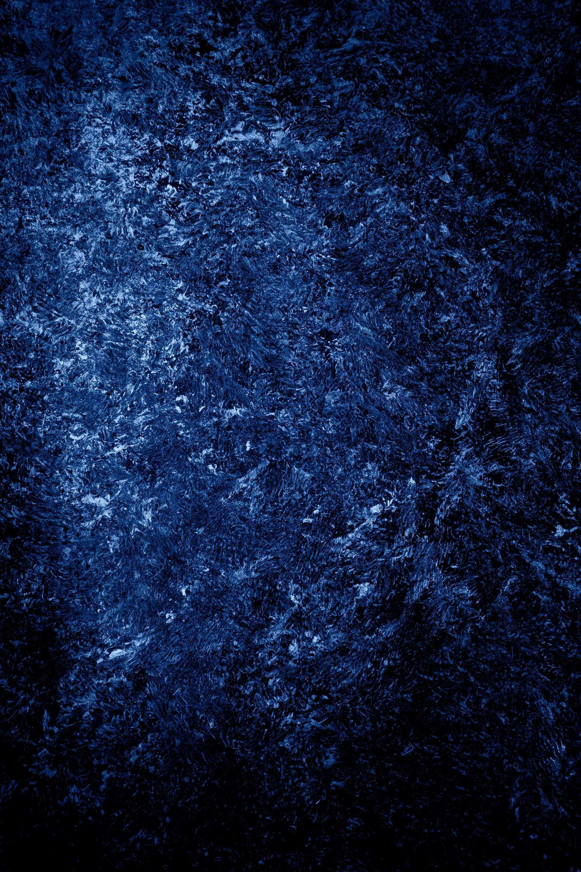 Acryl Hintergrund Lack Texturen Gold Blau Grun Hintergrund Hintergrundbilder Blau Texturen