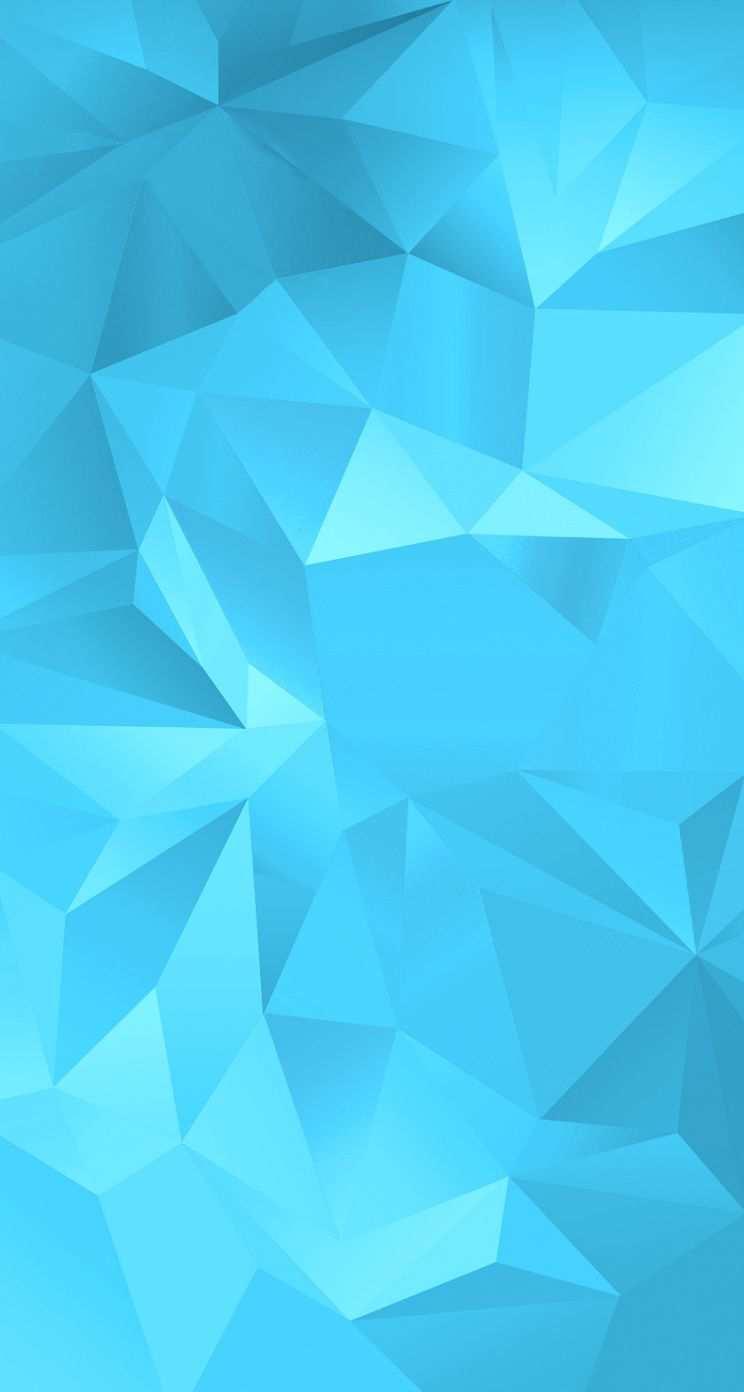 Daily Inspiration 1790 Hintergrundbild Samsung Bildschirmhintergrund Abstrakt