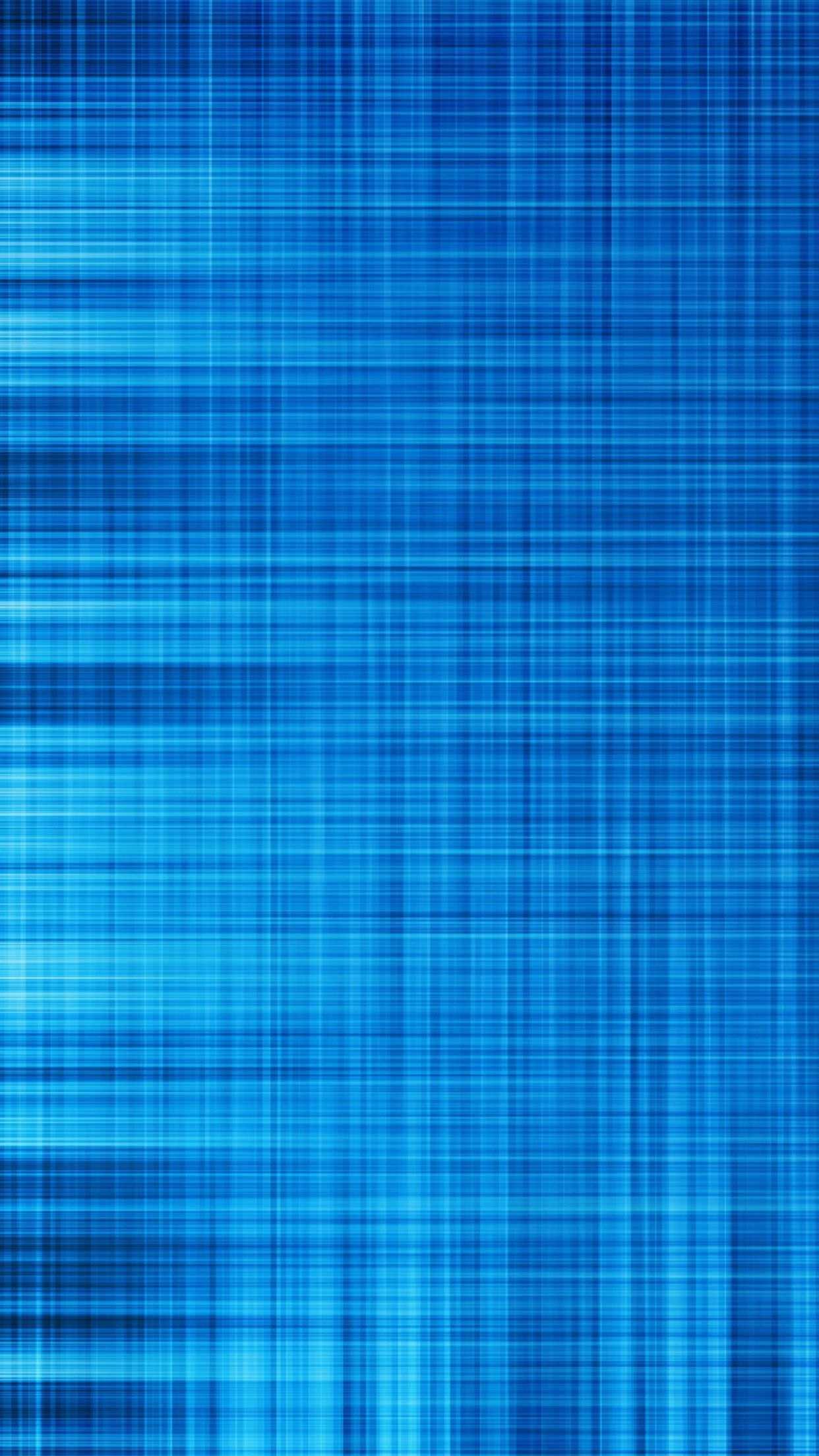 Blue Abstract Lines Wallpaper For Iphone Android Abstract Wallpaper More On Wallzapp Com Hintergrund Design Hintergrundbilder Hintergrund