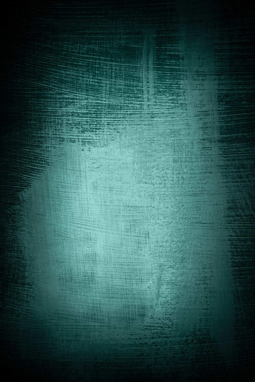 Acryl Hintergrund Lack Texturen Gold Blau Grun Texturen Hintergrund Acryl