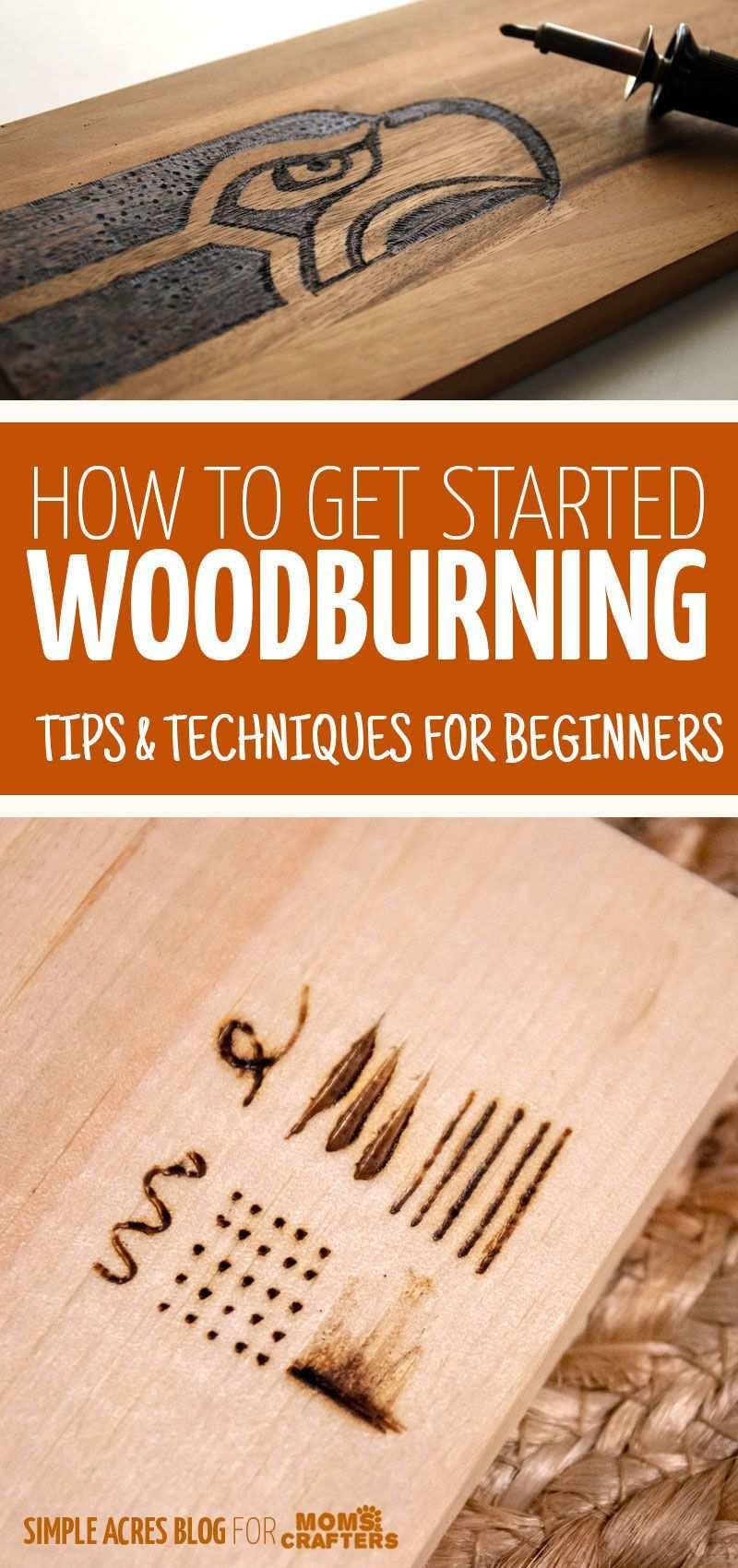 Woodburning Tips Techniques For Beginners Holzofen Handwerk Holz Gravieren Kunst Holz Gravieren Vorlagen