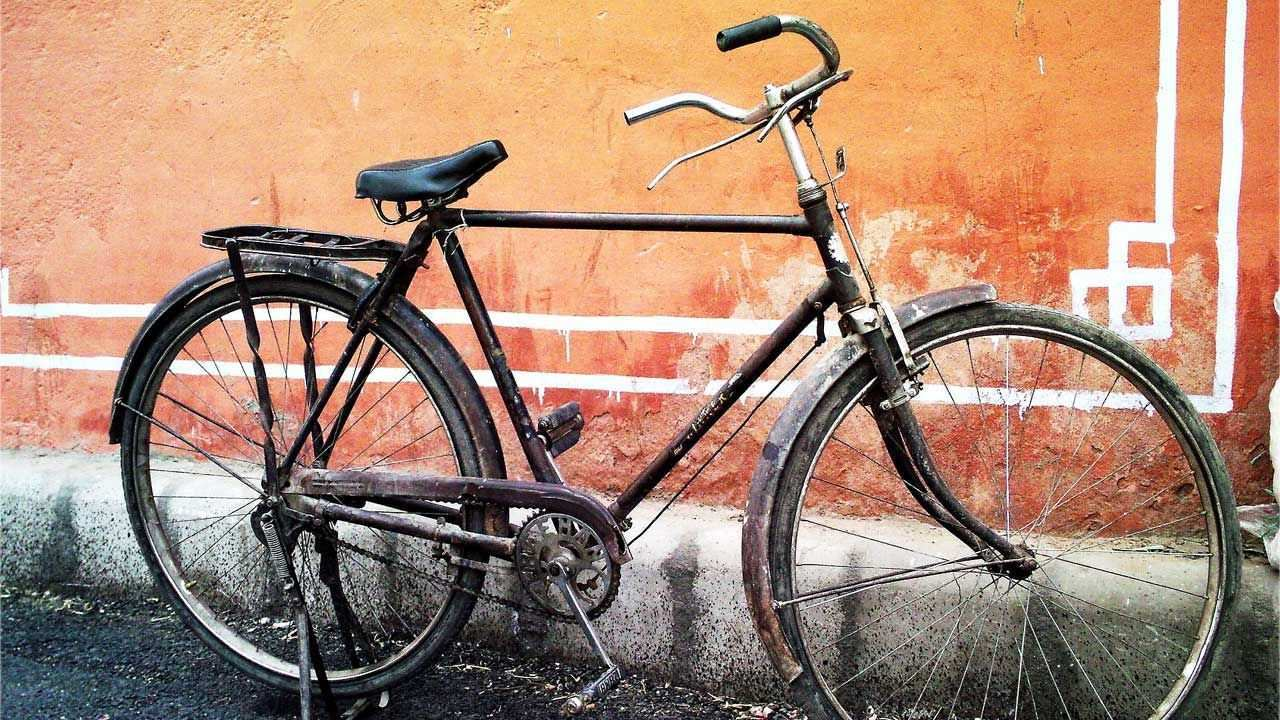 Kaufvertrag Fur Gebrauchte Fahrrader Die Sichere Art Weise Gebrauchte Fahrrader Zu Kaufen Oder Zu Verkaufen Jetzt Kostenlose Pdf Vorlage Downloaden In 2020 Bicycle