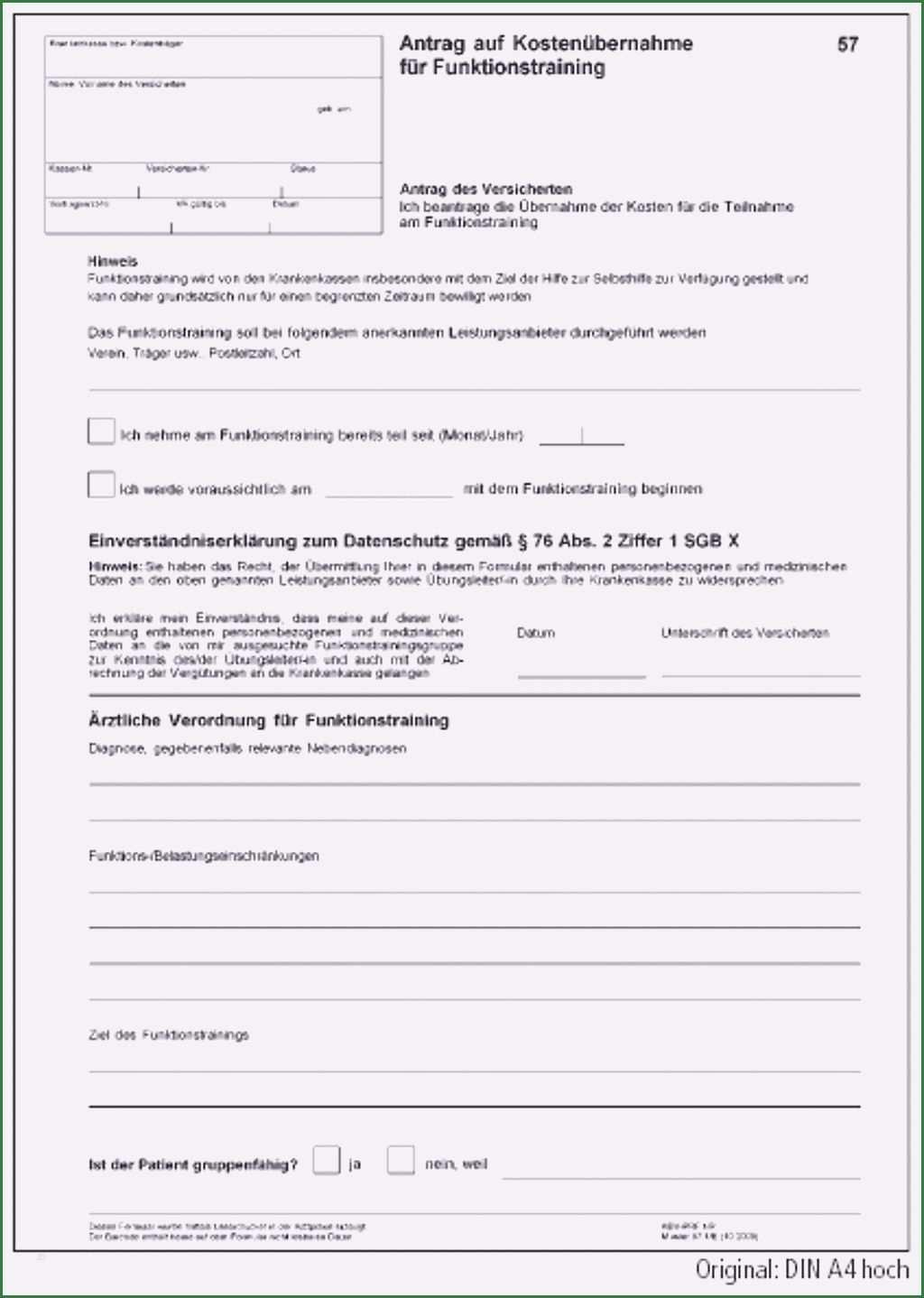 30 Bewundernswert Abrechnung Krankenkasse Vorlage Foto Briefkopf Vorlage Vorlagen Kundigung Schreiben