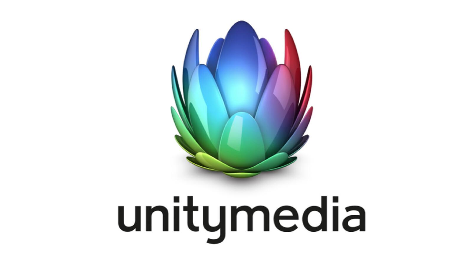 Unitymedia Anschluss Kundigen So Lost Ihr Euren Vertrag Auf Netzwelt