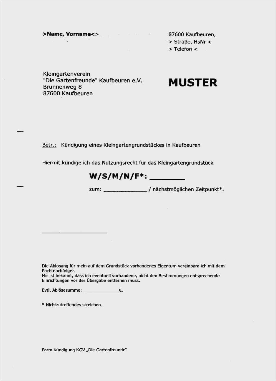 Vorlage Kundigung Wohngebaudeversicherung 27 Einzigartig Praktisch Solche Konnen Adaptieren F Vorlagen Vorlage Deckblatt Bewerbung Vertrag Kundigen