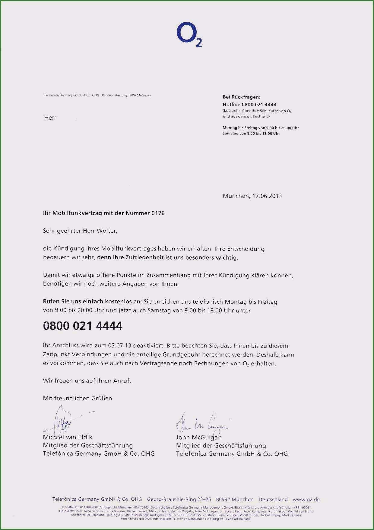 30 Beste Kundigung Mobilcom Debitel Fax Vorlage Bilder Vorlagen Word Vorlagen Handyvertrag