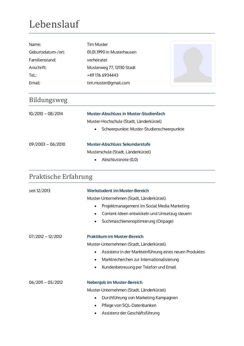 Bewerbungsschreiben Muster Bewerbungsschreiben Lehrer Bewerbung Bewerbungsschreiben Muster Part Bewerbungmuster L In 2020 Document Templates Templates Resume