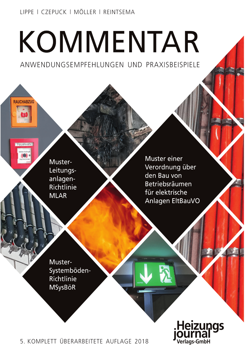 Kommentar Zur Mlar Print Ausgabe Tga Contentbase