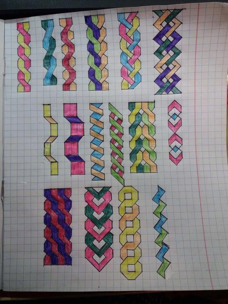 Pin Von Lavrenova Kira Auf Malen In 2020 Malen Und Zeichnen Muster Malen Coole Muster