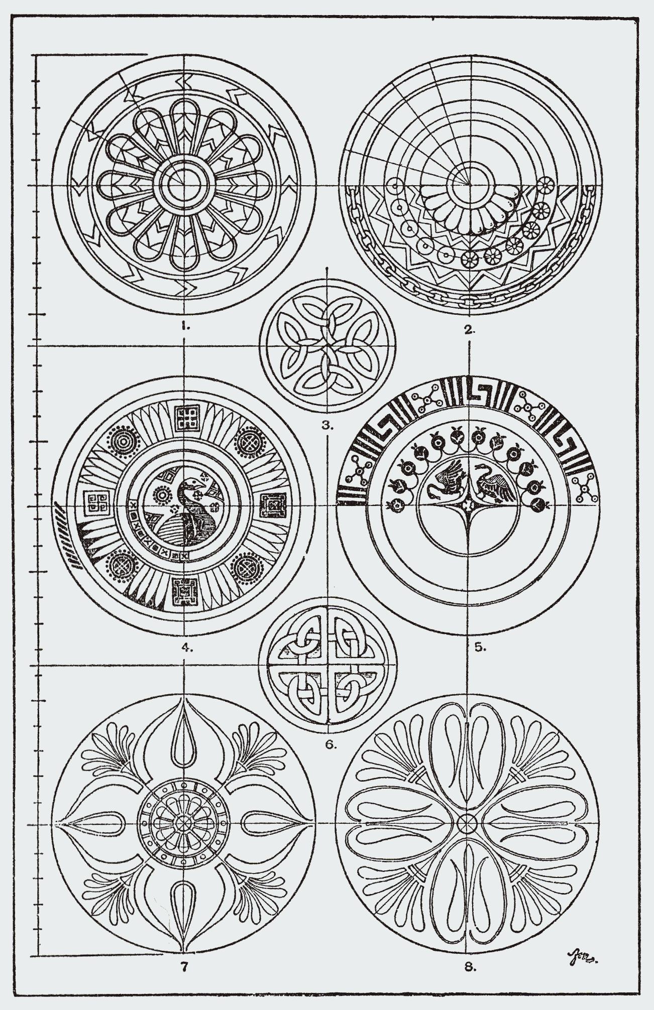 Orna157 Kreis Png 1 302 2 012 Pixel Zirkel Kreis