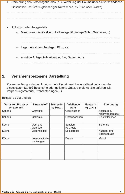 Widerspruch Reha Klinik Vorlage Vorlagen Word Briefvorlagen Rechnung Muster