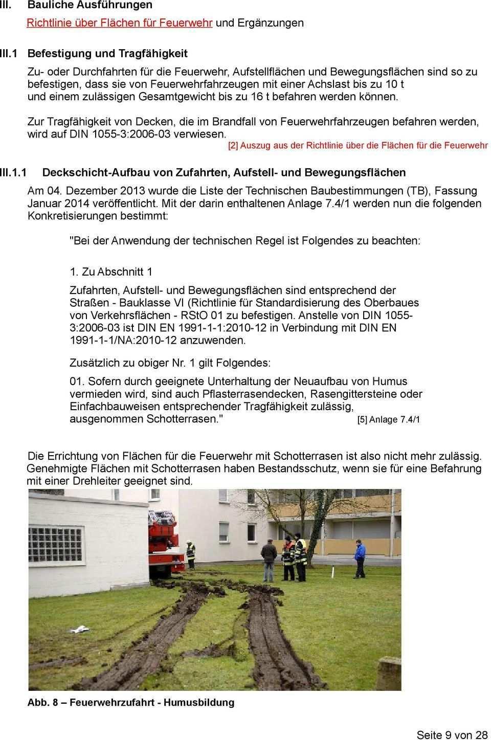 Flachen Fur Die Feuerwehr Pdf Free Download