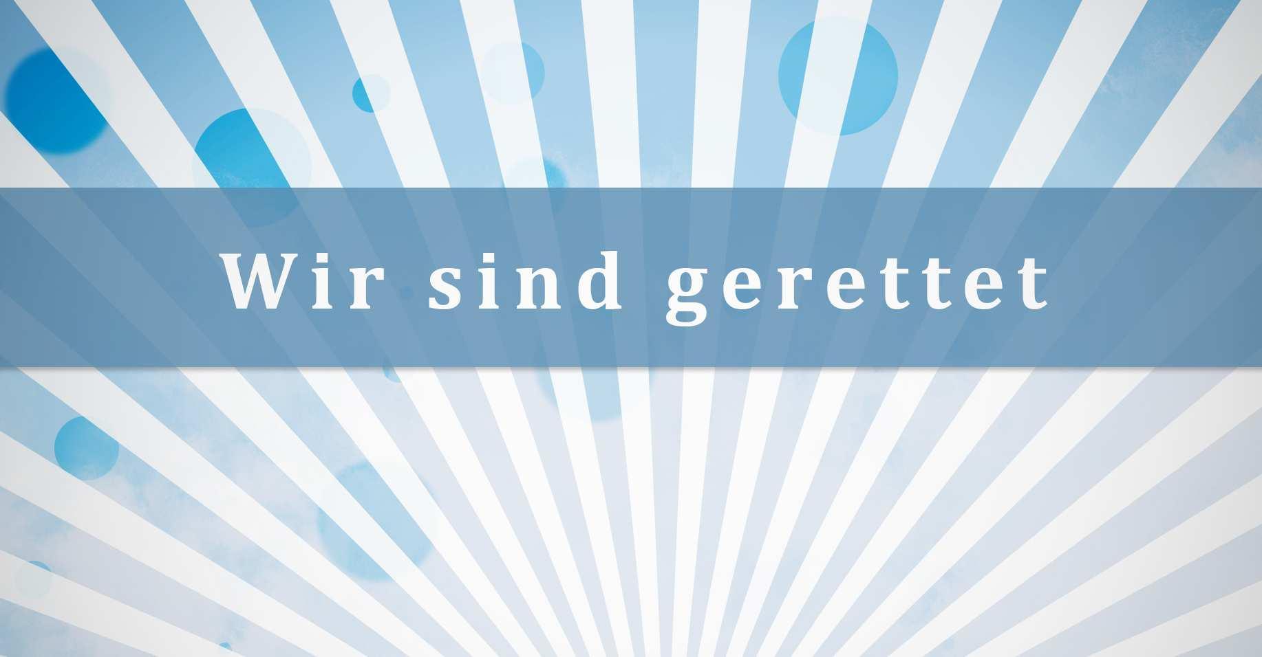 Unterstutzt Die Medizinische Fluchtlingshilfe Medizinische Fluchtlingshilfe Bochum E V Betterplace Org