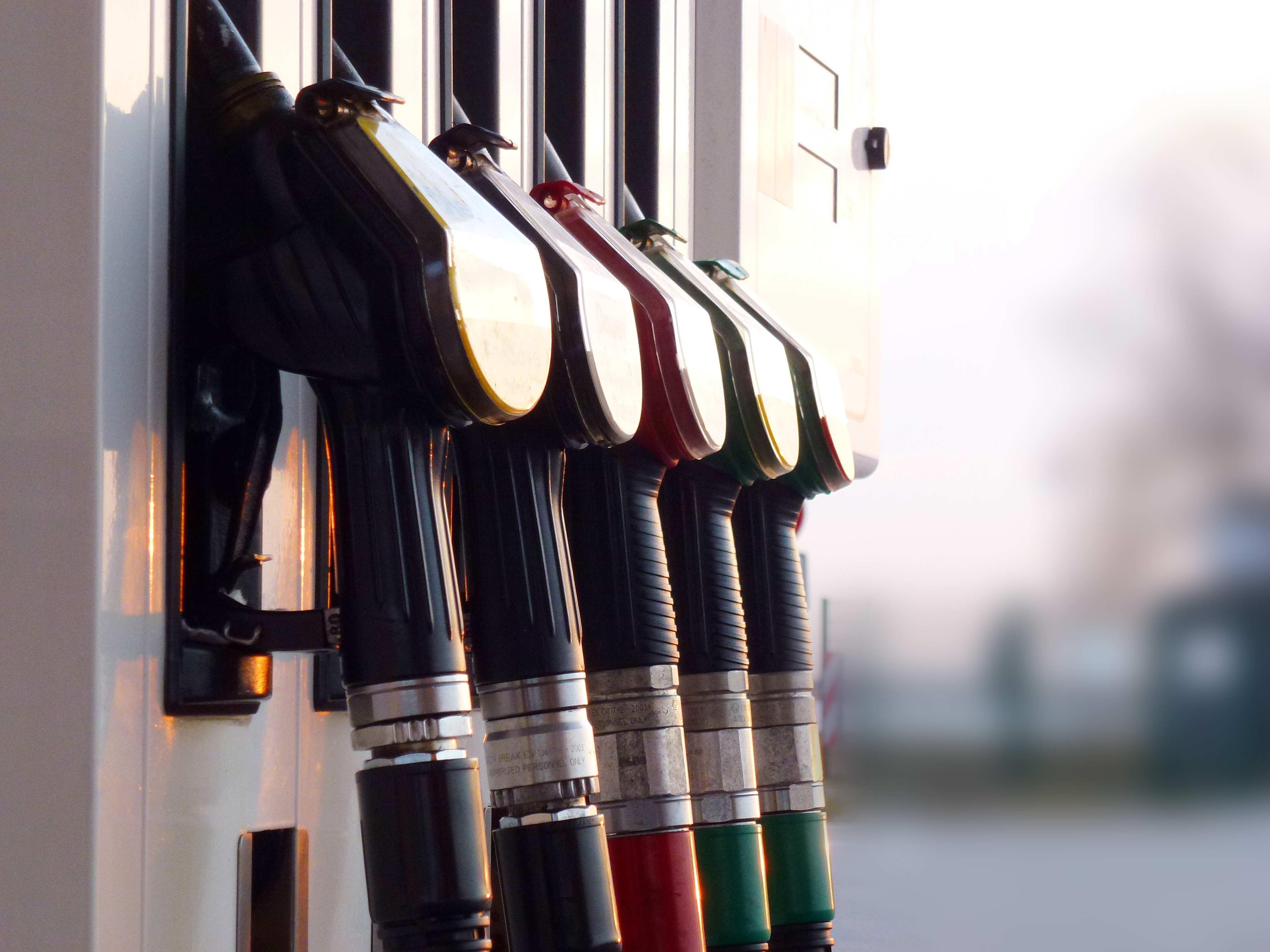 Bundesfinanzhof Vereinfacht Tankgutschein