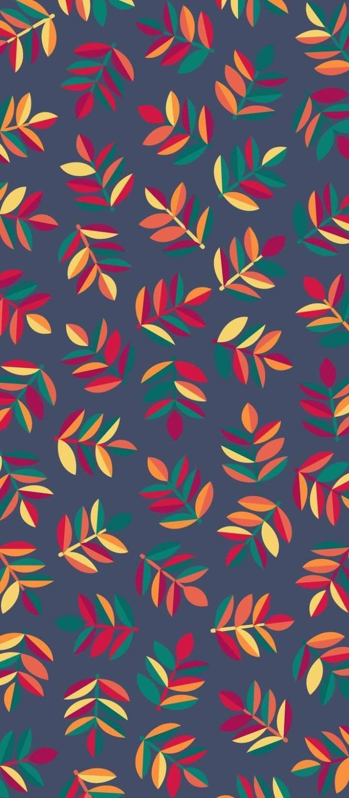 Ash Ashfall Aut M5a Pattern Patterndesign Patternprint Phonebackgroundstumblrautumn Russfuss In 2020 Fall Wallpaper Iphone Wallpaper Pattern Pattern Wallpaper