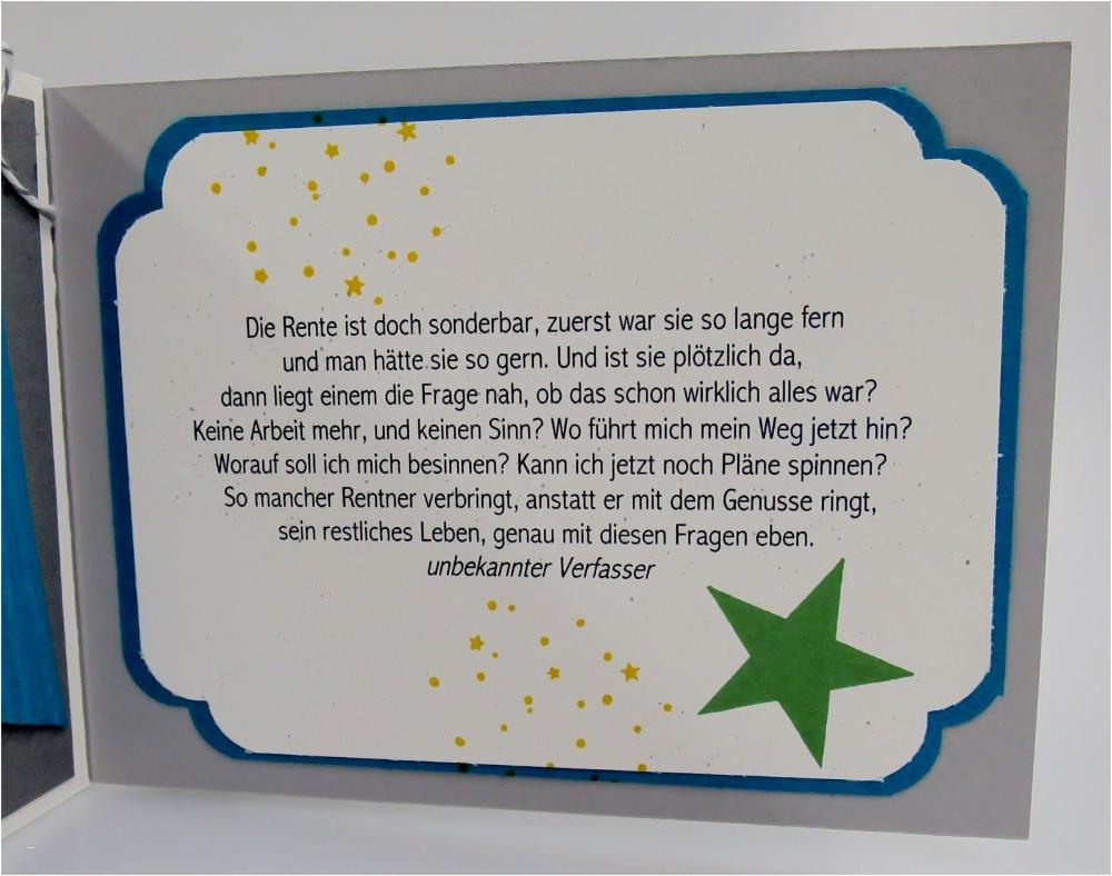 Bildergebnis Fur Clipart Verabschiedung Ruhestand Kostenlos Einladungskarten Gestalten Ruhestand