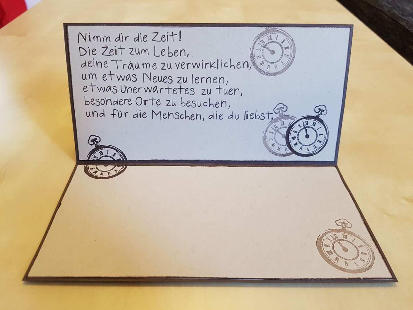 Karte Zum Ruhestand Karte Abschied Kollegen Ruhestand Ruhestand Basteln