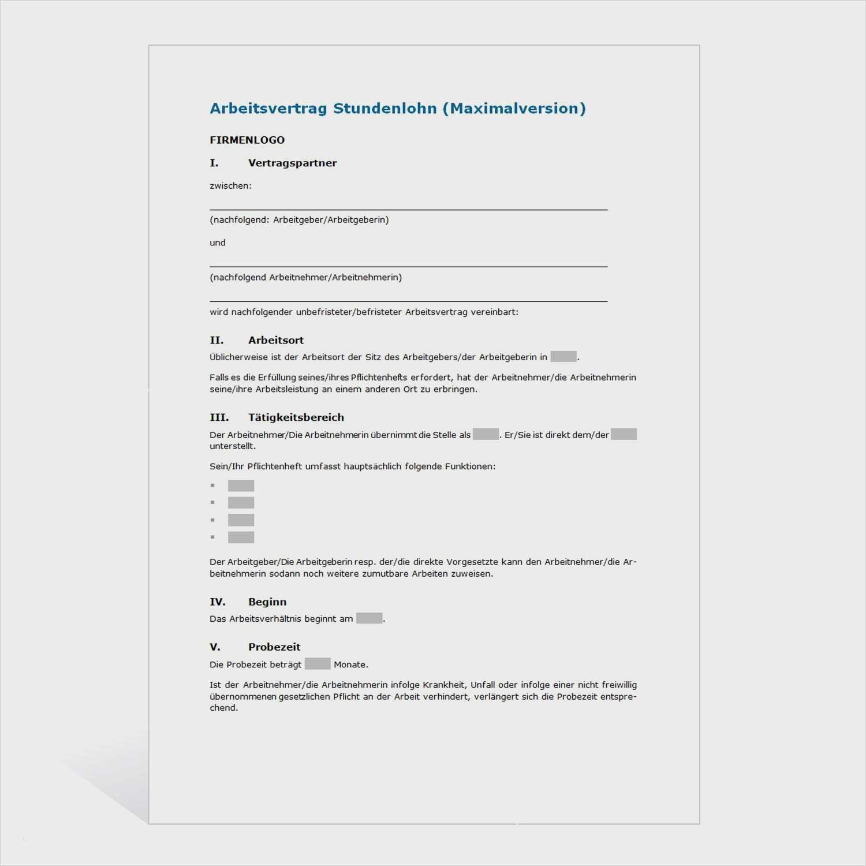 Kundigung Probezeit Vorlage 26 Wunderbar Diese Konnen Adaptieren In Ms Word Probezeit Vertrag Bewerbung Schreiben