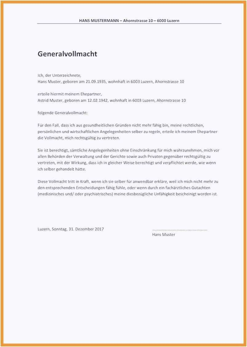Tamu Career Center Resume Fresh Geburtsurkunde Vorlage Kostenlos Good Resume Examples Resume Objective Examples Resume