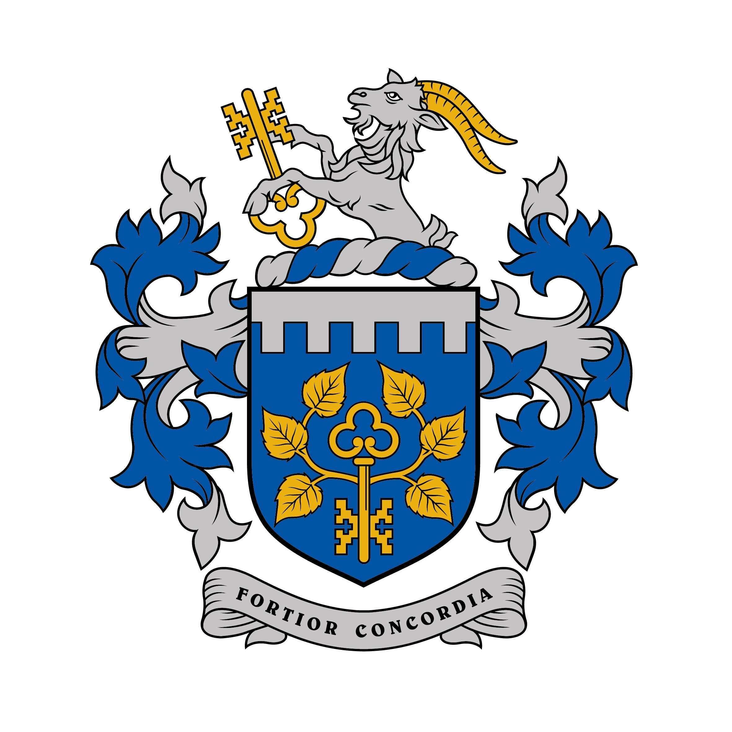 Family Coat Of Arms Kokinu Dzimtas Gerbonis Heraldry Heraldic Heraldik Heraldika Coatofarms Gerbonis Family Dzimta Wappen Vap Wappen Flaggen Banner