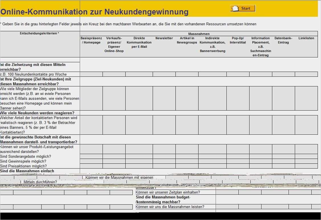 Erstaunlich Excel Marketingplan Vorlage Muster Modelle Marketingplan Lebenslauf Vorlagen Word Vorlagen