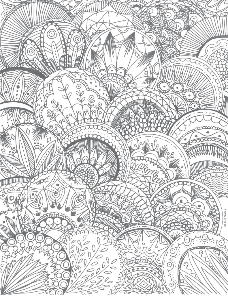 Kostenlose Druckbare Malvorlagen 10 Neue Druckbare Malvorlagen Zum Ausmalen Und Entspannen Adul Mandala Zum Ausdrucken Malbuch Vorlagen Malvorlagen Blumen