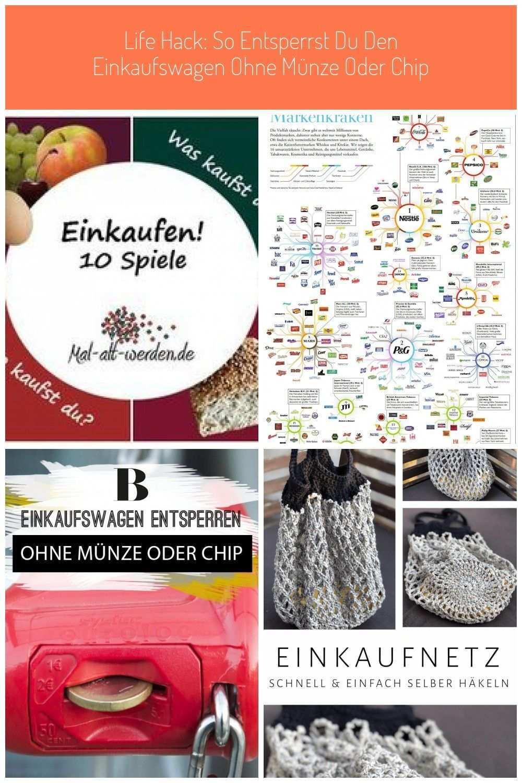 Ahnliche Beitrage Pocketquiz Gedachtnistraining Spielvorstellung Wortschatzchen Was An Den Puzzlen Fur Menschen Mit Demenz Einkaufen Vorstellung Wolle Kaufen