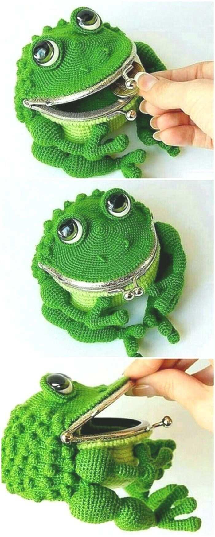 Entzuckende Hakelideen Und Muster Zum Leicht Zu Stricken Entzuckende Hakelideen Leicht Muster Stricken Und Zu Zu Cute Crochet Crochet Knitting Kits
