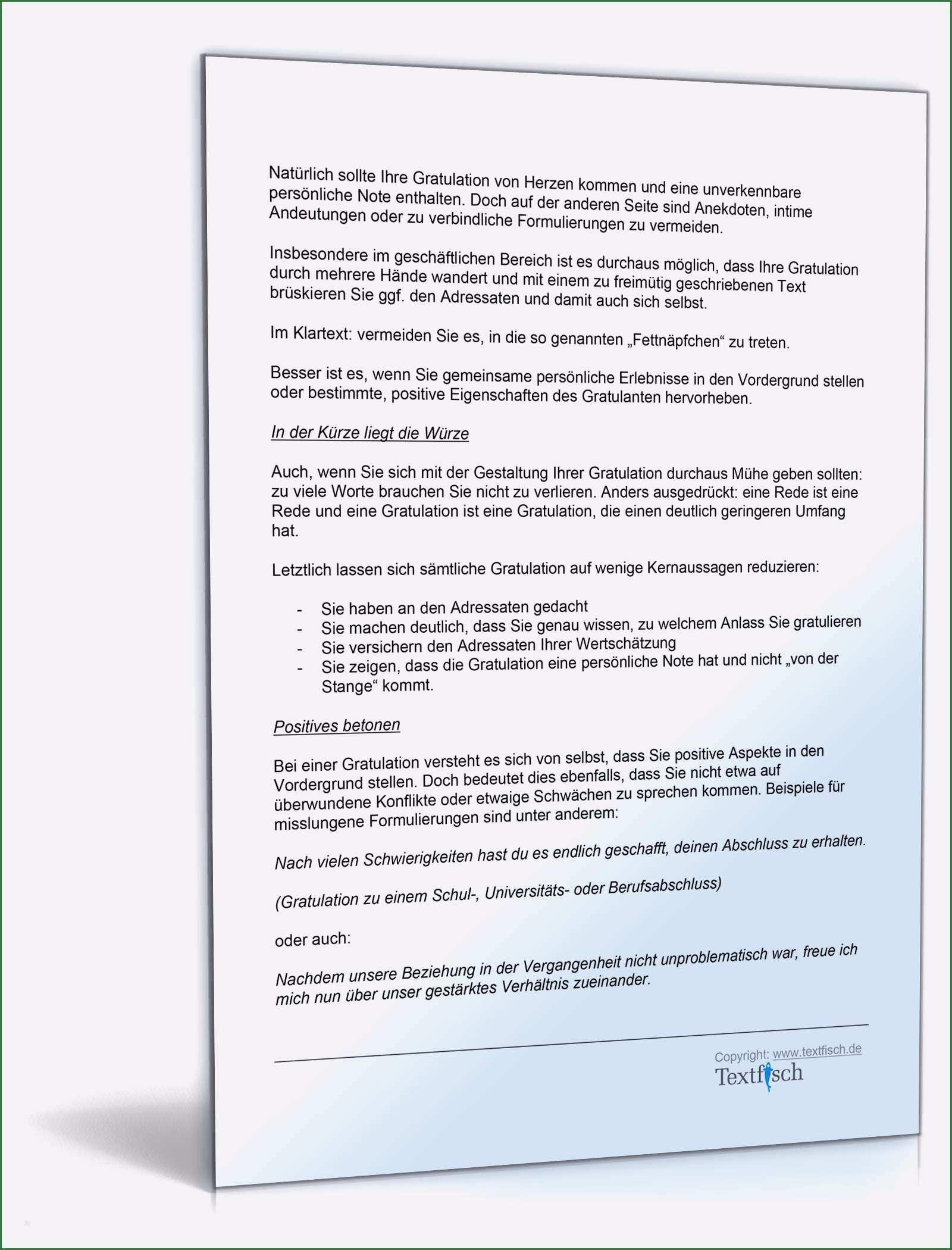 11 Gut Musterrede Konfirmation Vorlage Muster Geschenkgutschein Vorlage Gluckwunschkarte Vorlagen