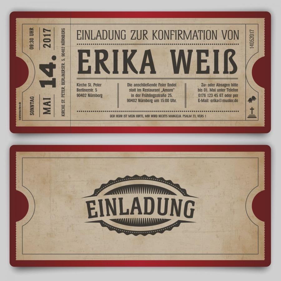 Einladung Zur Nachfeier Konfirmation Inspirierend Von Nachbarn Einladungskarten Kostenlos Online Gestalten