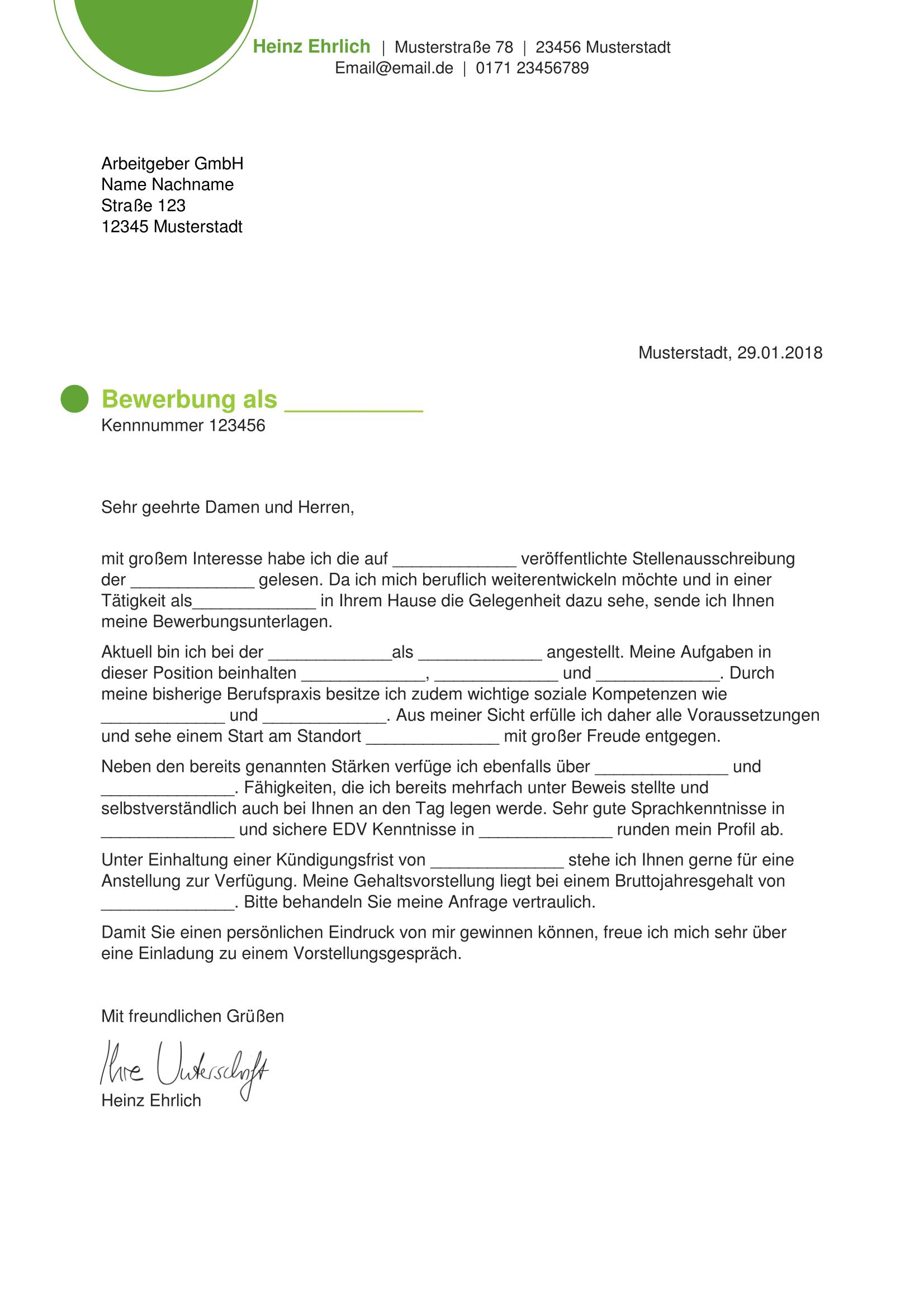 Deutsch Brief Machen Deutsch Machen Musterdeckblattbewerbung In 2020 Bewerbung Briefvorlagen Bewerbung Schreiben