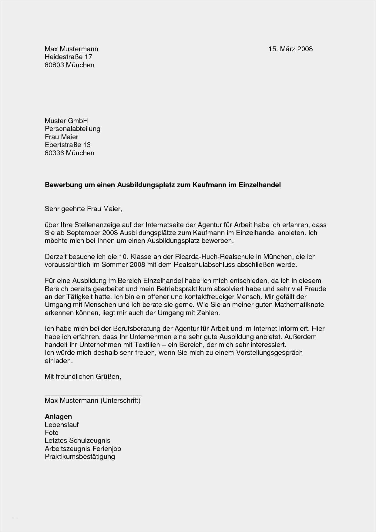 Elegant Arbeitszeugnis Vorlage Kfz Mechaniker Bilder Lebenslauf Lebenslauf Vorlagen Word Gute Bewerbung