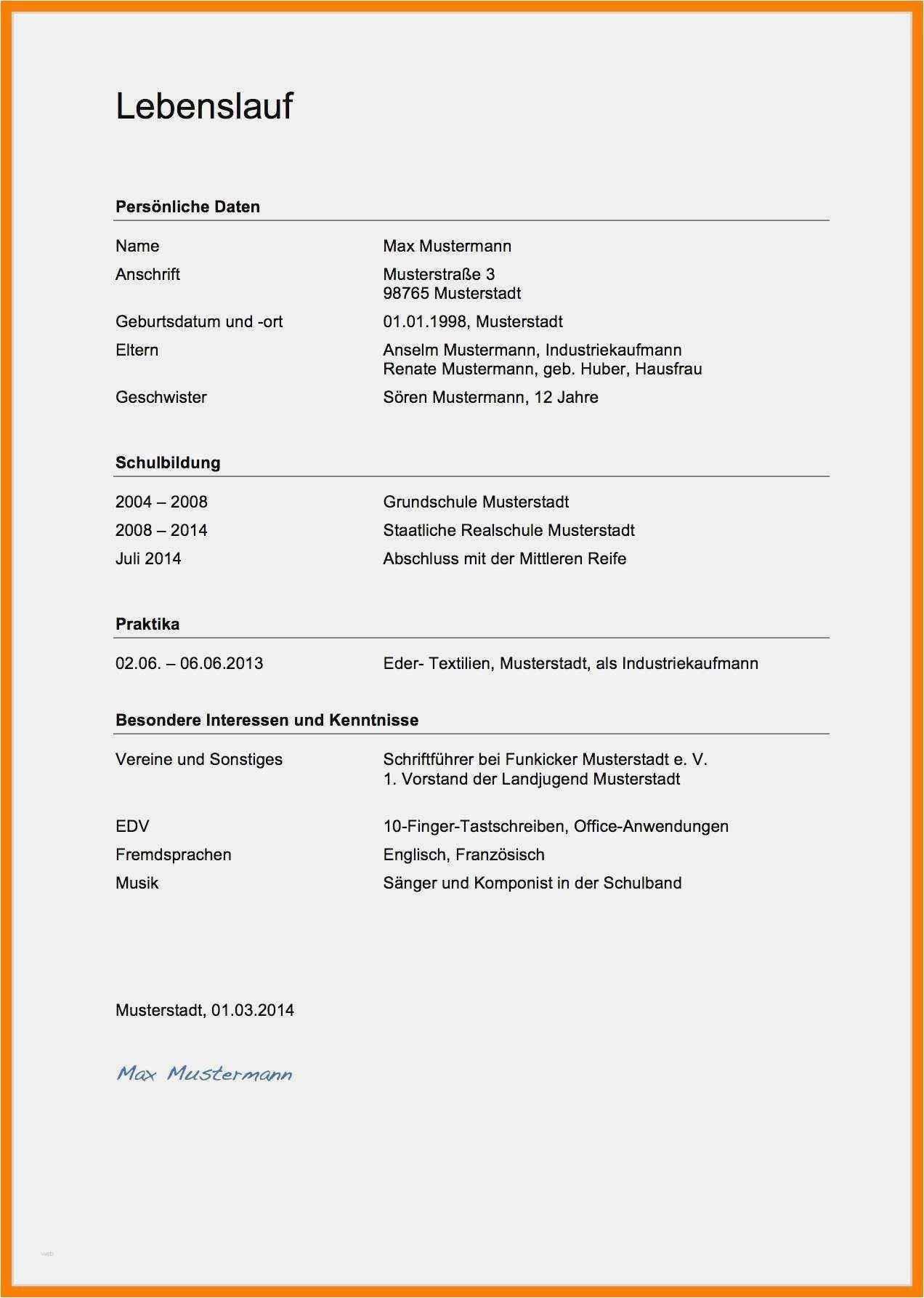Lebenslauf Vorlagen Franzosisch In 2020 Lebenslauf Vorlagen Lebenslauf Vorlagen Word