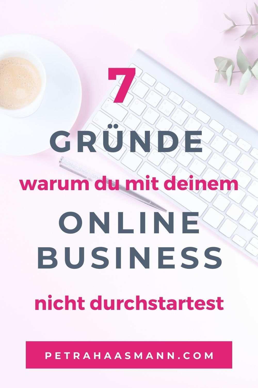 Pin Auf Online Business Aufbauen