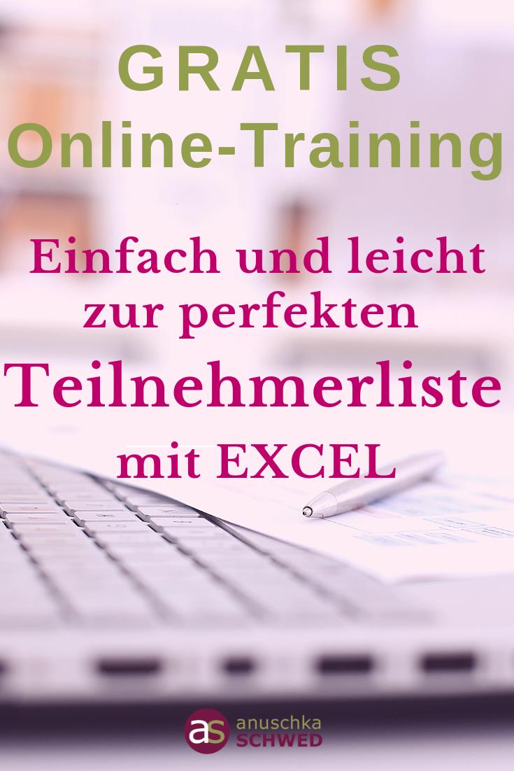Pin Von Anuschka Schwed Ms Office Tr Auf Gratis Downloads Und Vorlagen Excel Vorlage Excel Tipps Online Marketing Strategie