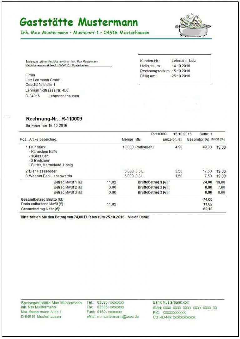 Durchsuche Unsere Druckbar Von Rechnung Nachhilfe Vorlage Rechnung Vorlage Rechnungsvorlage Rechnung