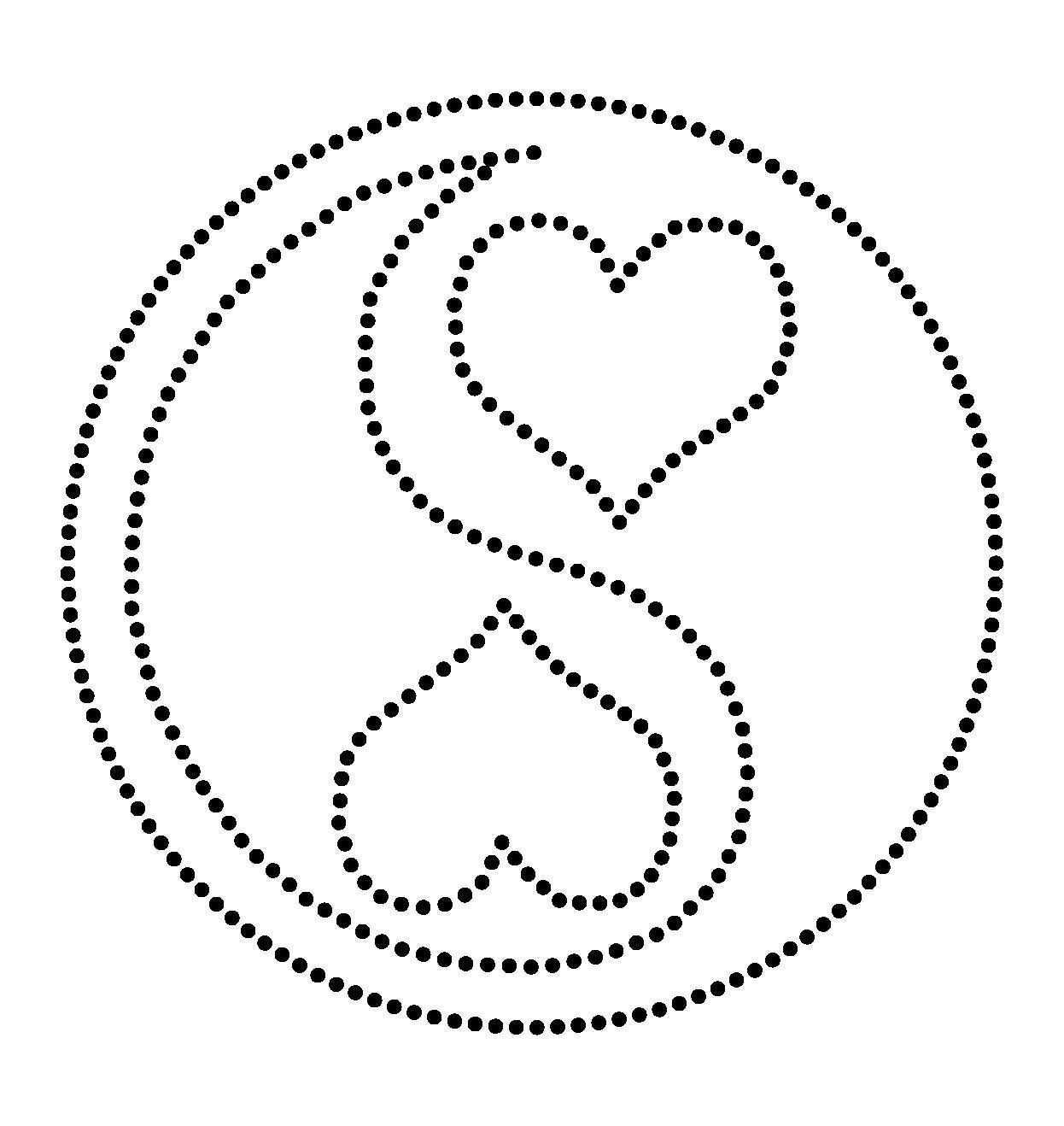 Pin Auf Schablonen Fur Nagelbilder