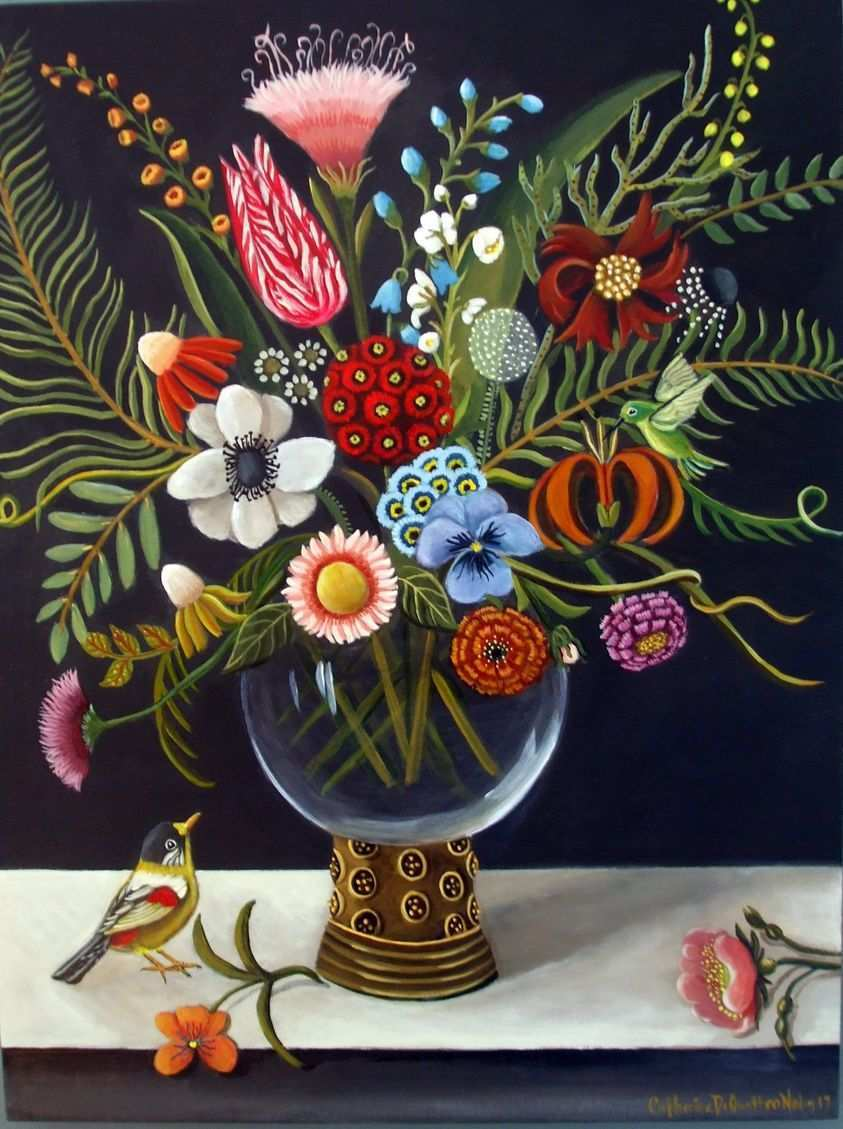 Catherine Nolin In 2020 Vorlagen At Least Naive