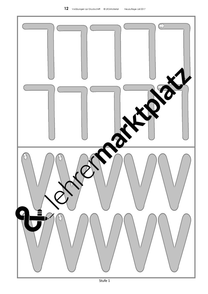 Schulvorbereitung Namen Schreiben Lernen Mit Schwungubungen Anlautbildern Und Nachspurubungen Probeversion Unterrichtsmaterial In Den Fachern Deutsch Schreiben Lernen Anlautbilder Anlaute