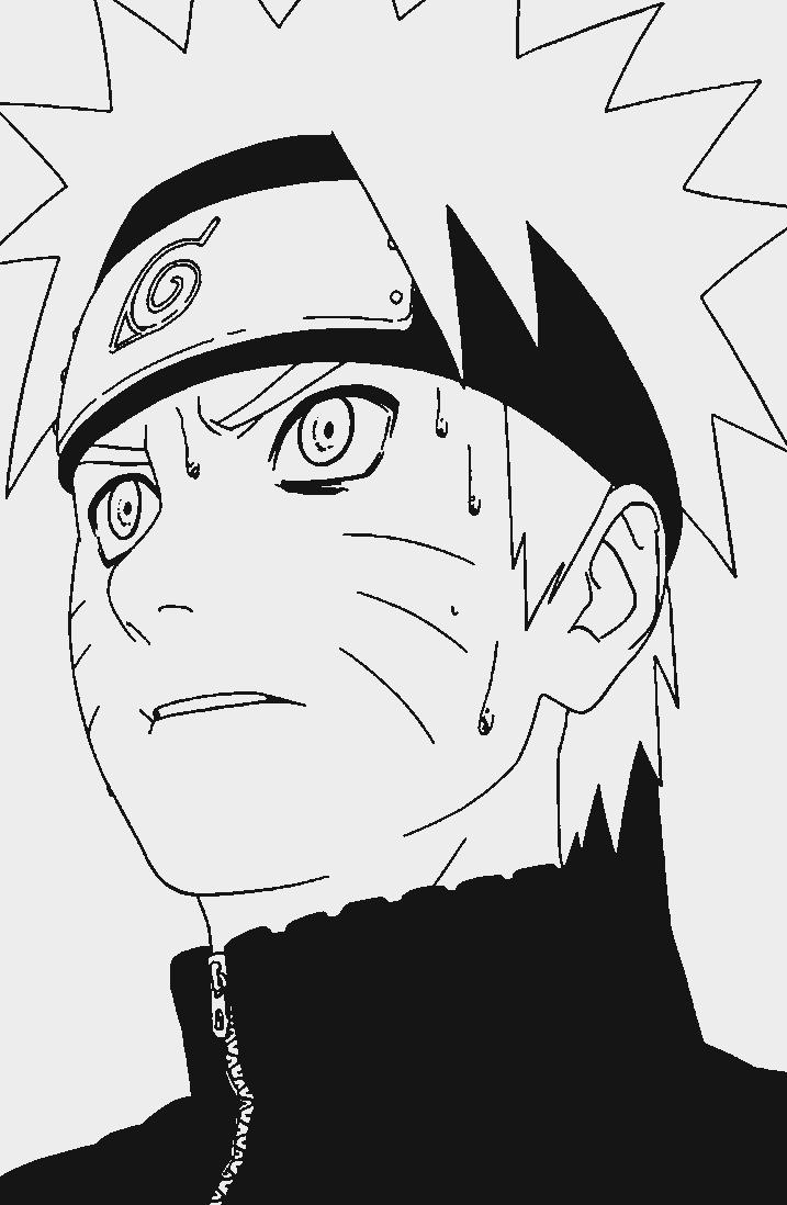 Pin By Harashi Raiton On Shinobi Iii Naruto Uzumaki Naruto Naruto Kakashi