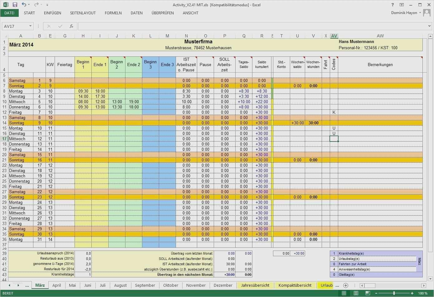 36 Cool Flussdiagramm Excel Vorlage Download Bilder Excel Vorlage Zeiterfassung Lebenslauf Layout