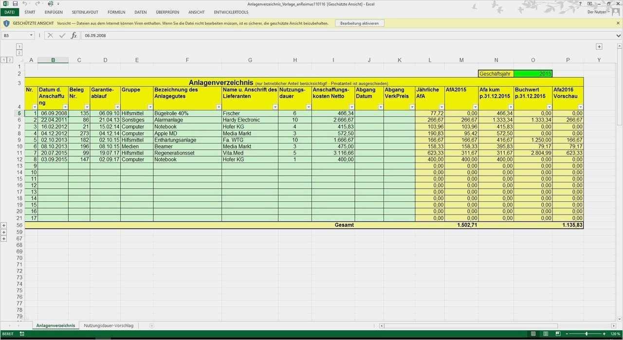 32 Inspiration Excel Vorlage Nebenkostenabrechnung Abbildung In 2020 Excel Vorlage Vorlagen Nebenkostenabrechnung