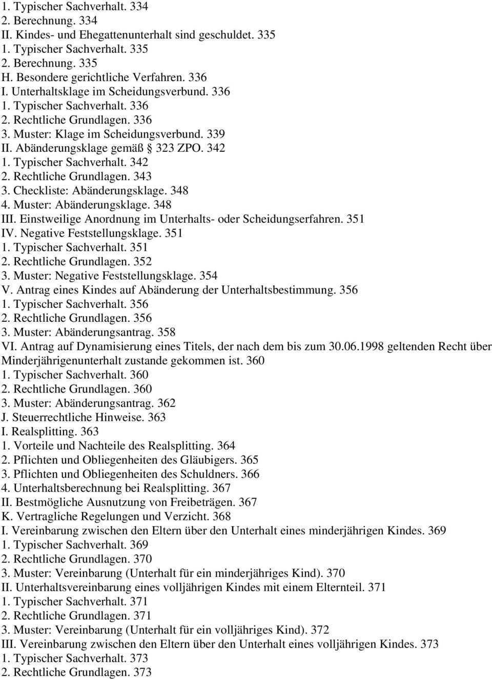 1 Ehescheidungsantrag Antrage Zum Versorgungsausgleich Und Zum Sorgerecht Pdf Free Download