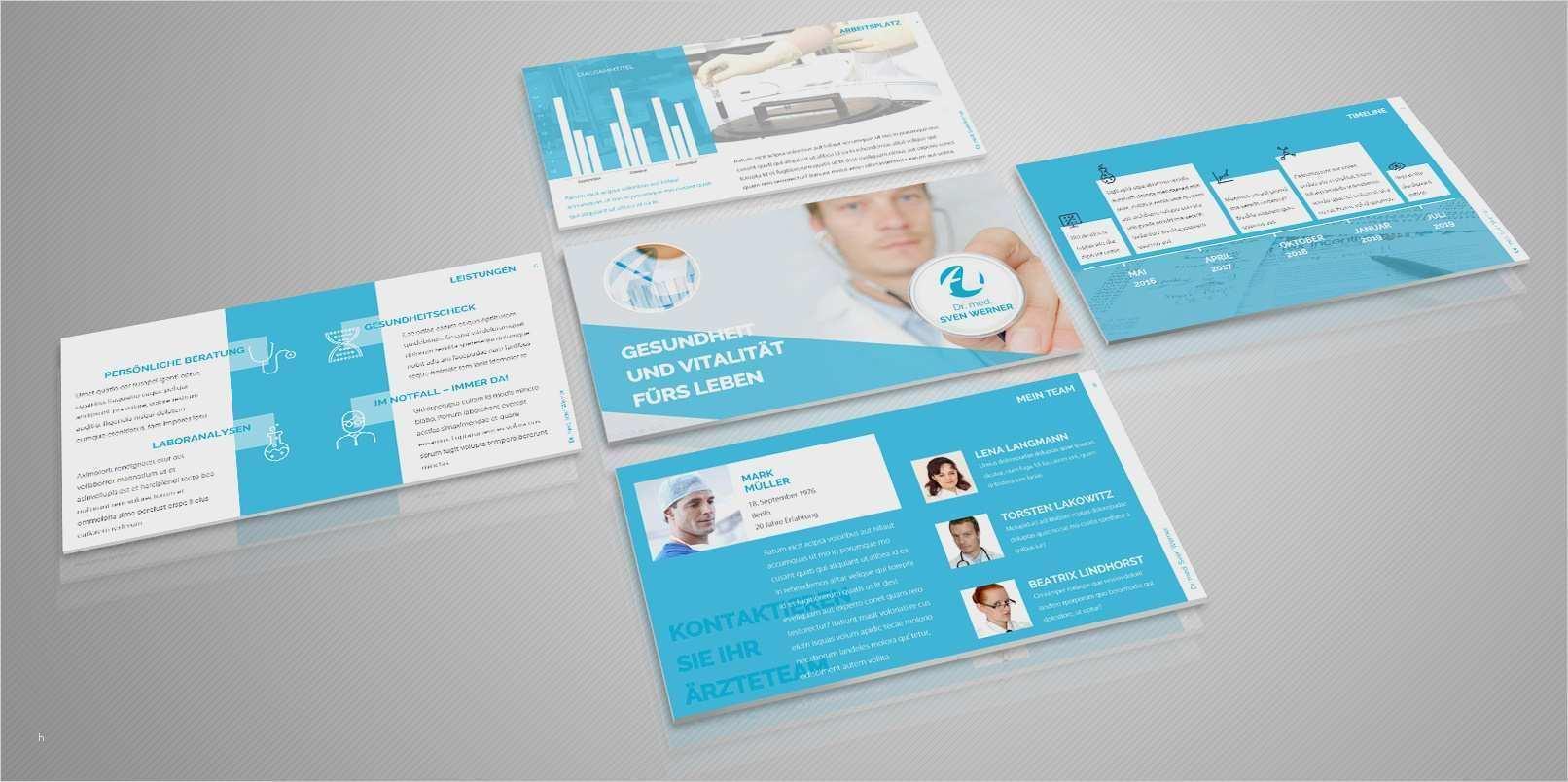 Powerpoint Vorlage Andern 48 Schon Solche Konnen Adaptieren In Microsoft Word In 2020 Powerpoint Vorlagen Power Point Powerpoint Bilder