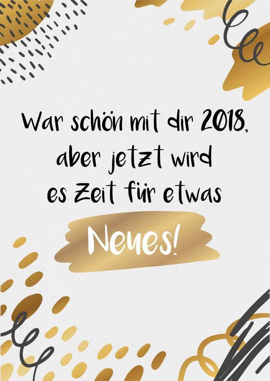 Neujahrsgrusse Kreative Neujahrswunsche Zum Download Otto Neujahrsgrusse Neujahrswunsche Neujahr