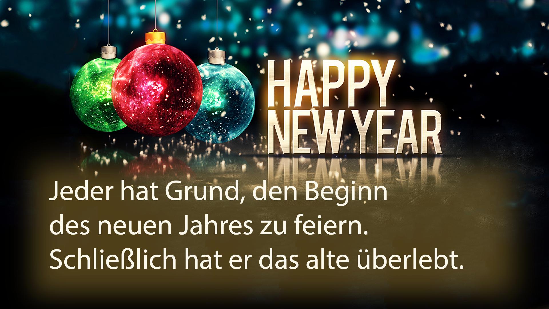 Silvester Spruche 2020 21 Die 35 Besten Neujahrswunsche Fur Whatsapp Facebook Sms