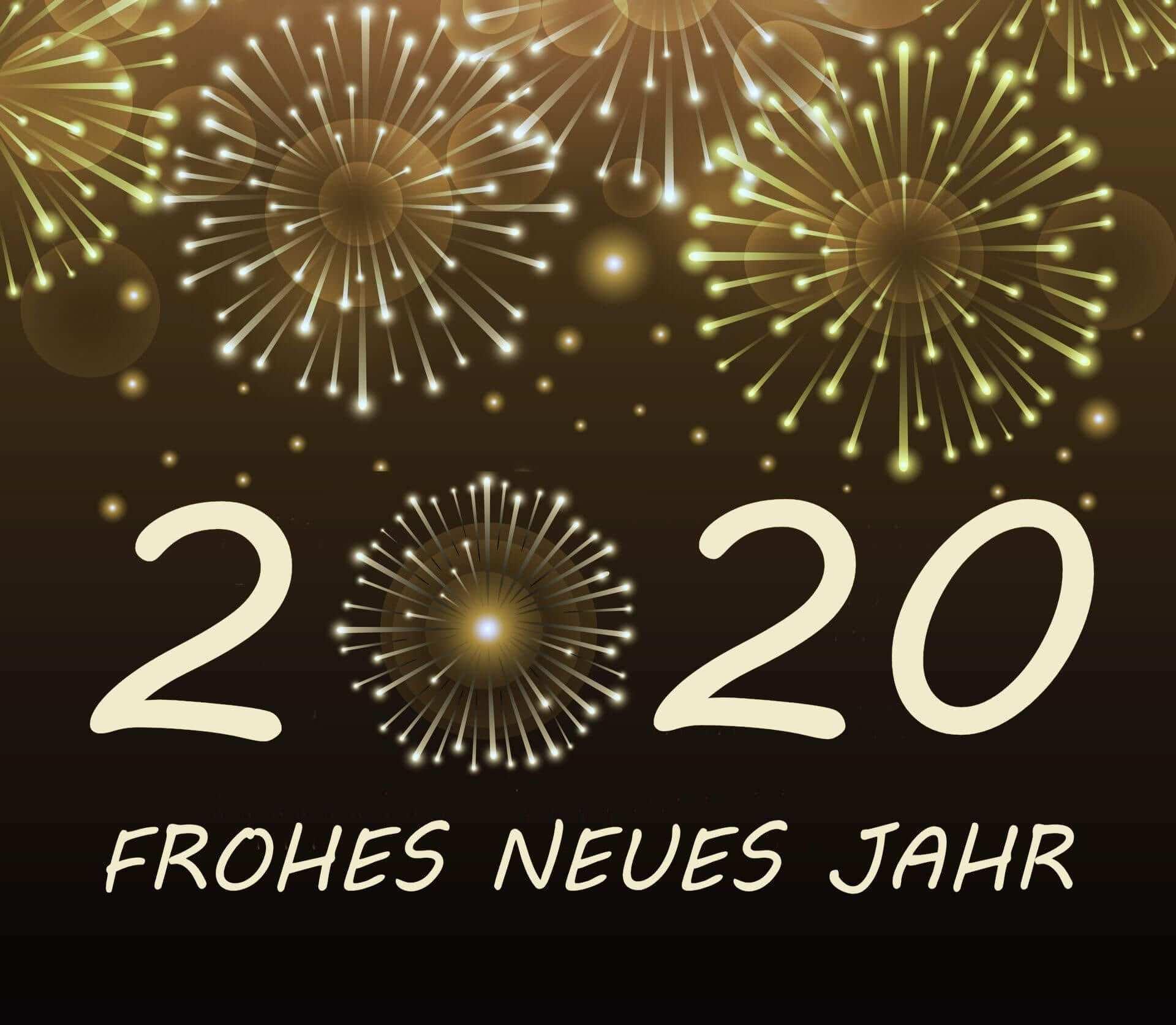 Neujahrswunsche 2020 In Englischer Sprache Neujahrswunsche 2020 In Englischer Sprache 30 Wege Zum Neujahrswunsche Frohes Neues Jahr Silvester Wunsche