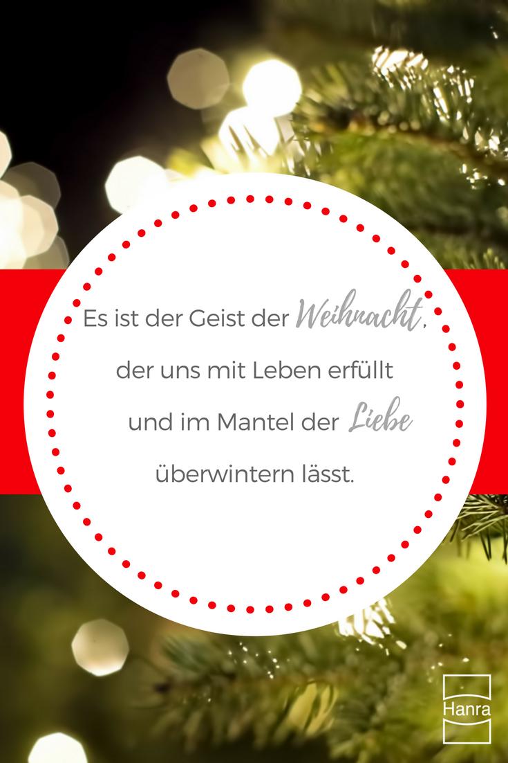 Weihnachten Spruche Zitate Und Gedichte Hanra Grusskartenblog Spruch Weihnachtskarte Weihnachten Spruch Weihnachten Karten